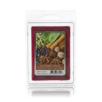 Mvp Group International Inc. Wax Melts 6 pk. - Gourmet Spice