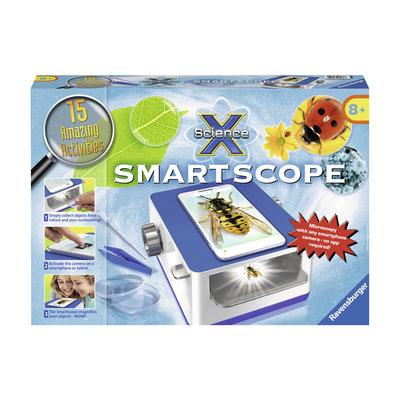 Ravensburger Usa Inc Smartscope