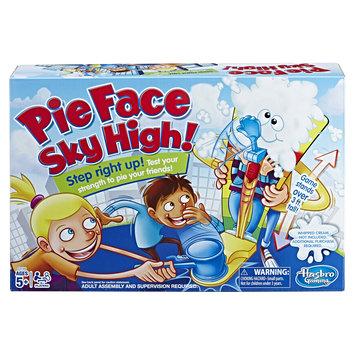 Pie Face, Board Games