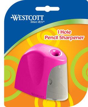 Acme United 16324 Kids Pencil Sharpener