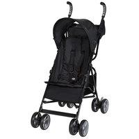 Baby Trend Rocket Lightweight Stroller, Multi/None