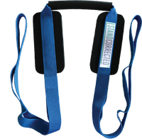 David Shaw Silverware Na Ltd Stand Corrected Unique Stretching Device Helps to Corrects Poor Posture