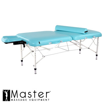 David Shaw Silverware Na Ltd Master Massage 30