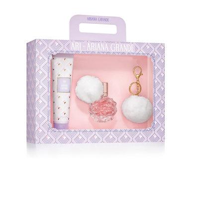 Ariana Grande Fragrance Set