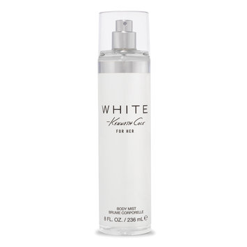 Model Imperial Supply Co., Inc Kenneth Cole White For Her Body Spray