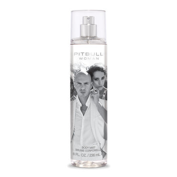 Model Imperial Supply Co., Inc Pitbull Body Spray