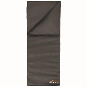 Exxol Outdoors Fleece Sleeping Bag