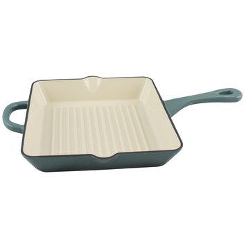 Crock-Pot Artisan 10