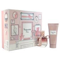 Nina Ricci Mademoiselle Ricci Gift Set