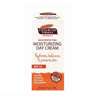 Palmer's Moisturising Day Cream 75ml