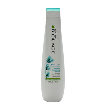 Ny Value Club Ltd Biolage Volumebloom Shampoo 13.5 fl oz