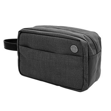 Natico Originals, Inc. Toilet Bag