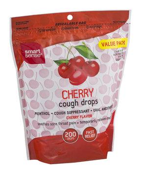 Mygofer Cherry Cough Drops - 200 CT