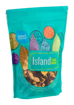 Mygofer Island Trail Mix