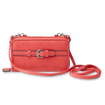 Rosetti Women's Wallet On a String