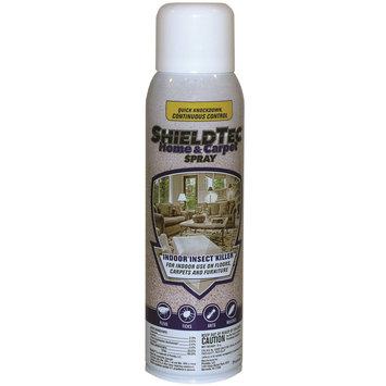 Cam Consumer Products, Inc. Home & Carpet Spray