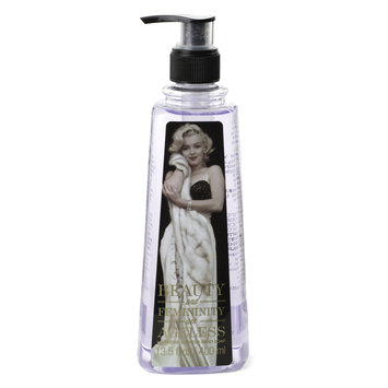 Recaro North Beauty & Femininity Marilyn Monroe Hand Soap Lavender