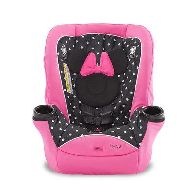 Dorel Juvenile Minnie Mouse 3-in-1 Car Seat