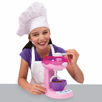 Spin Master Bake Cool - Magic Mixer Maker