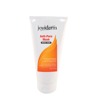 Cam Consumer Products, Inc. Joviderm Anti-Pore Mask