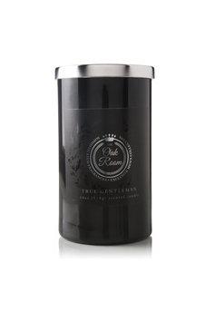 Mvp Group International Inc. 18 Oz. Oak Room Scented Candle - True Gentleman