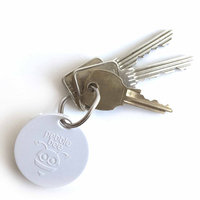 Cam Consumer Products, Inc. pebblebee Honey Key and Phone Finder
