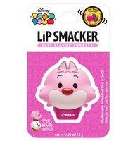 Bonne Bell Disney Tsum Tsum Lip Smacker Sally-Sweet Peppermint Potion