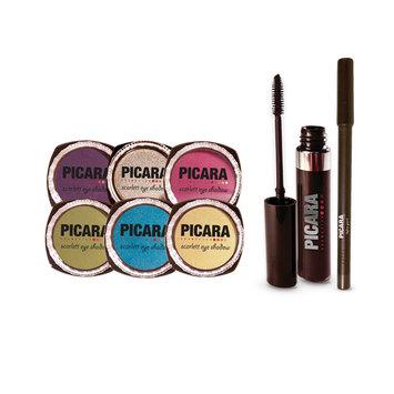 Picara Eye Candy Kit, Naughty