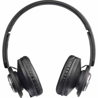 Shox BT On Ear Headphones