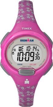 Timex Corporation Timex Ironman® Essential 10 Mid-Size