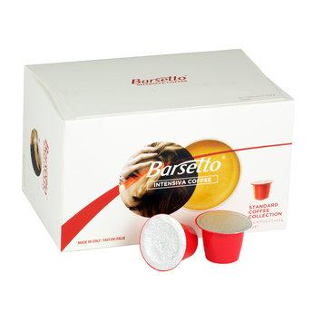 Barsetto Intensiva Espresso Pods