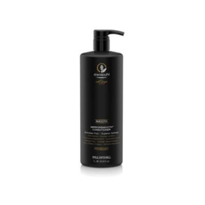 Paul Mitchell Awapuhi Wild Ginger Mirrorsmooth Conditioner Liter