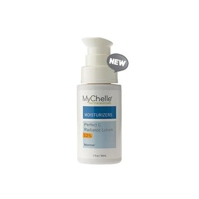 MyChelle Perfect C Radiance Lotion, 1 Oz