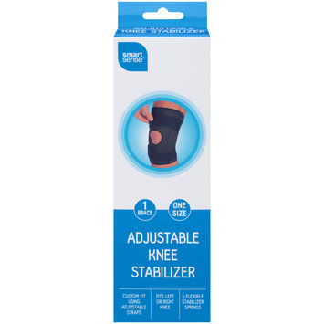 Mygofer Adjustable One Size Knee Stabilizer PEG