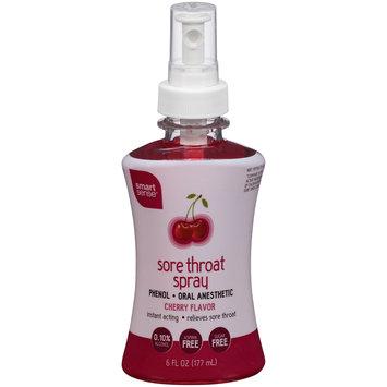 Mygofer Sore Throat Cherry Oral Anesthetic SPRAY BOTTLE