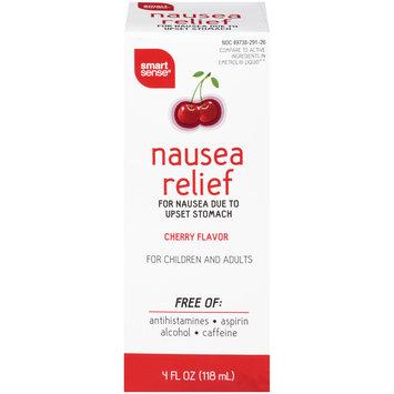 Mygofer Nausea Relief