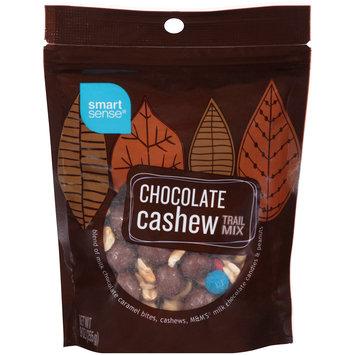 Mygofer Chocolate Cashew Trail Mix