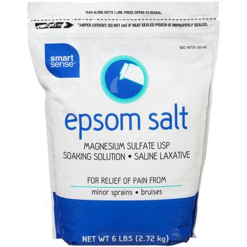 Mygofer Epsom Salt