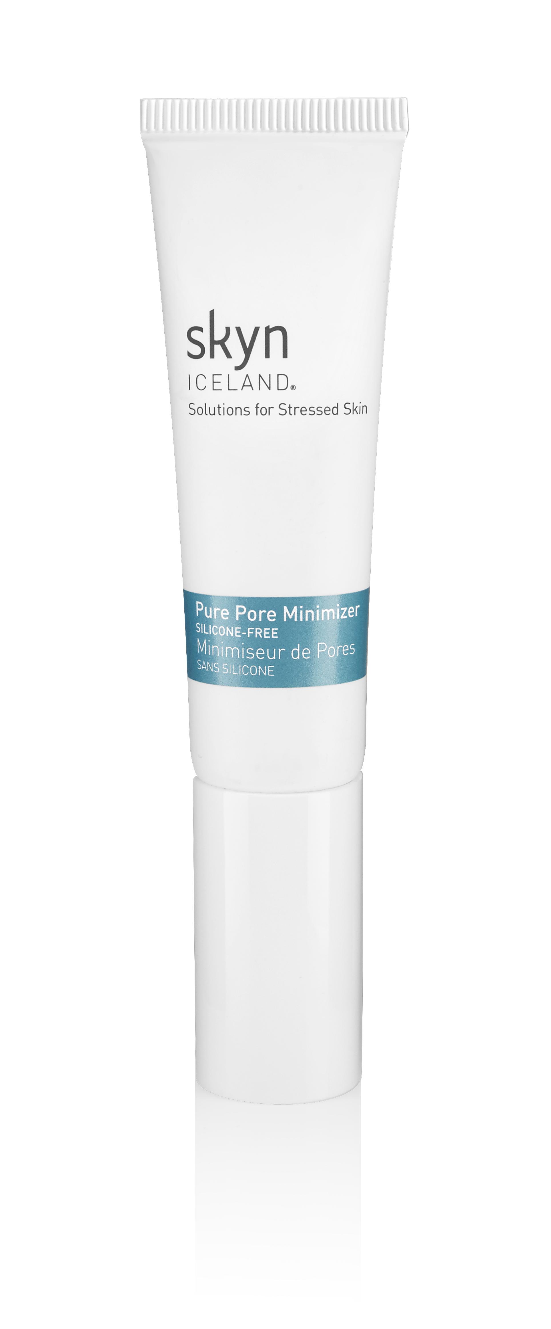 skyn ICELAND Pure Pore Minimizer