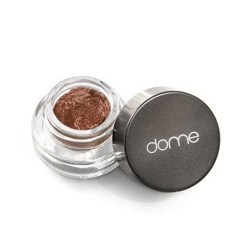 Dome Beauty 7 Shades Eye JewelsChocolate Diamond