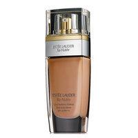 Estee Lauder Re Nutriv Ultra Radiance Makeup SPF 15-PEBBLE 3C2-One Size