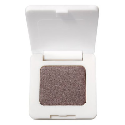 Rms Beauty RMS Swift Eyeshadow - EM-61 Enchanted Moonlight