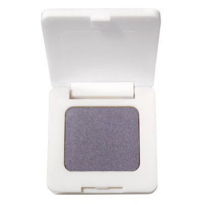 Rms Beauty RMS Swift Eyeshadow - EM-68 Enchanted Moonlight
