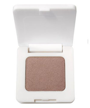 Rms Beauty RMS Swift Eyeshadow - TT-71 Tempting Touch