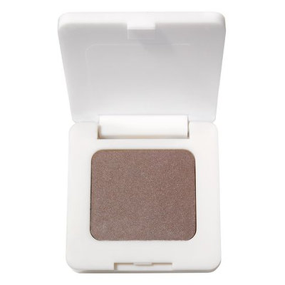 Rms Beauty RMS Swift Eyeshadow - TT-73 Tempting Touch