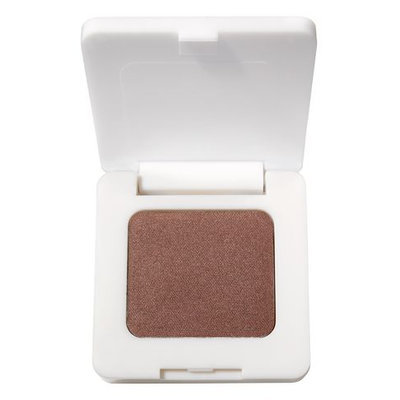 Rms Beauty RMS Swift Eyeshadow - TT-76 Tempting Touch
