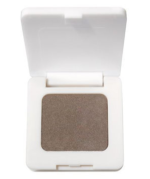 Rms Beauty RMS Swift Eyeshadow - TR-92 Tobacco Road