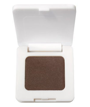 Rms Beauty RMS Swift Eyeshadow - TR-97 Tobacco Road