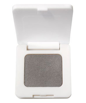 Rms Beauty RMS Swift Eyeshadow - TM-21 Twilight Madness
