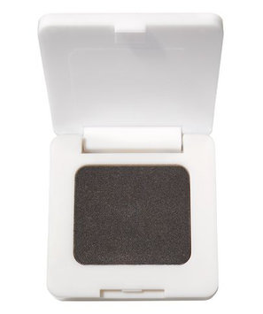 Rms Beauty RMS Swift Eyeshadow - TM-24 Twilight Madness